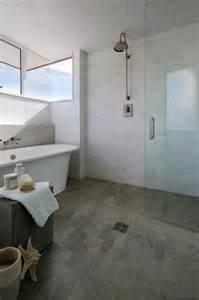 open shower bathroom design bathroom bathroom designs open shower bathroom design with simple pictures to pin on