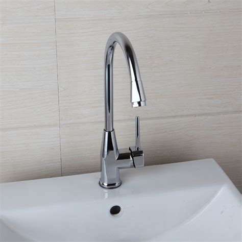 Cheap Kitchen Sink Faucets Bathroom Exciting Bathroom Vanity Design With Cheap