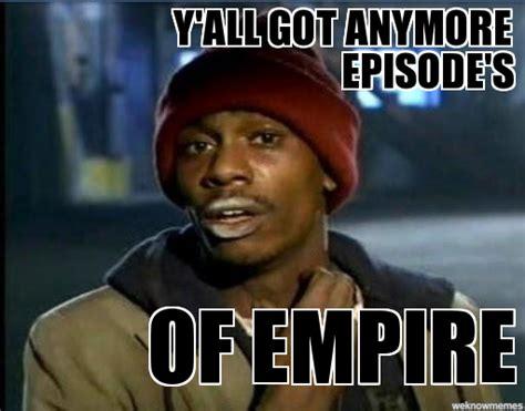 Tyrone Memes - tyrone biggums meme memes