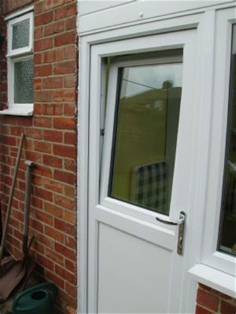 sefton trowsdale double glazing services double glazing repairs company  skelton