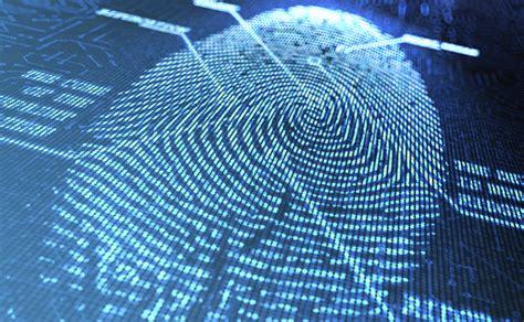 Forensics ⋆ CyberDefenses Inc.