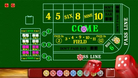 Craps Online For Ipad  Welcome To Royal Vegas Online Casino