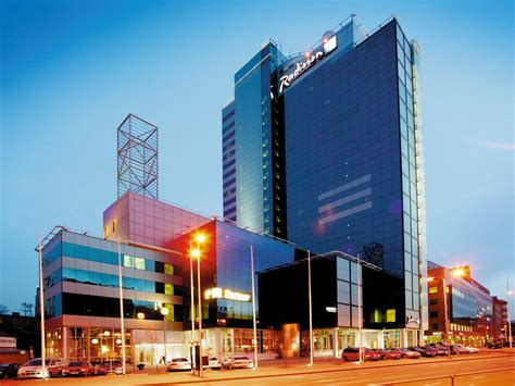Radisson Blu Hotels & Resorts. Landhotel Burgenblick. Fitzpatricks Castle Hotel. Hotel Tropis. Dusit Residence Dubai Marina Hotel. Camino Real Managua Hotel. De' Uma Lokha Luxury Villas And Spa. Grand Hotel Playa. Villa Simfonija Hotel