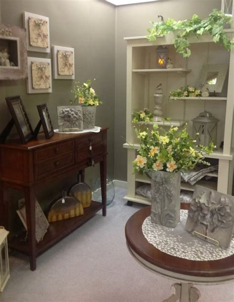home interiors and gifts website home decor