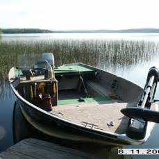 Lund Boats Northwood Nd by Muskiefirst Boats 187 Muskie Boats And Motors