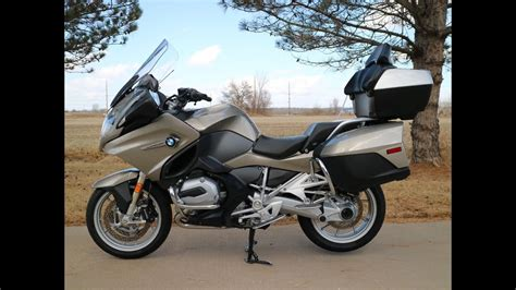 Bmw R 1200 Rt 2019 by New 2019 Bmw R Series R1200rt 2254 New Generations Will