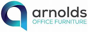 Arnolds Office Furniture New And Used Office Furniture