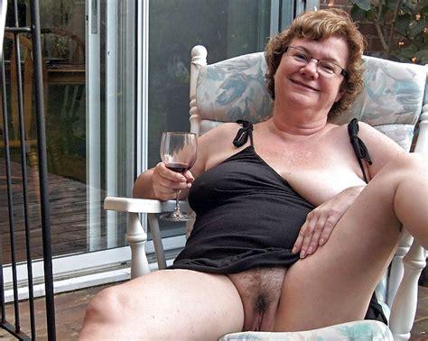Reift Und Omas Porno Bilder Sex Fotos Xxx Bilder