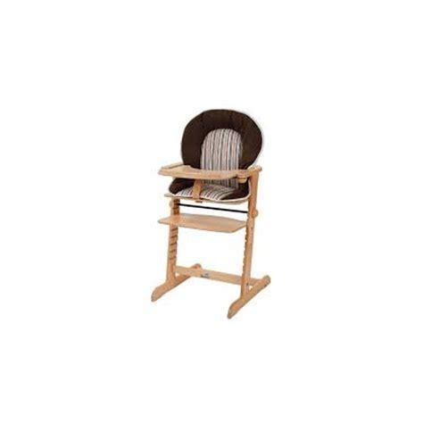 rehausseur de chaise pour bebe réhausseur pour chaise haute bébé family bambins déco