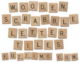 printable scrabble tiles free printables and makeables