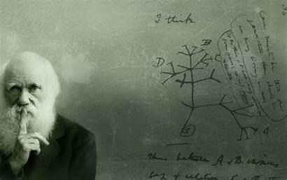 Darwin Charles Wallpapers