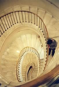 File:Warsaw Royal Castle spiral staircase.jpg - Wikimedia ...