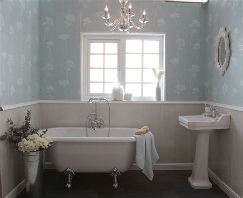 panelled bathroom ideas cool wood panelled bathrooms about remodel home remodeling ideas with wood panelled bathrooms
