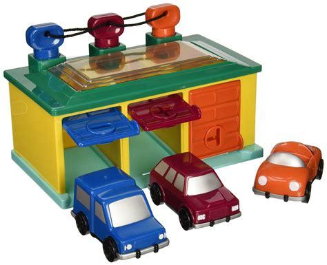 list  toys  boys   girliegirl army