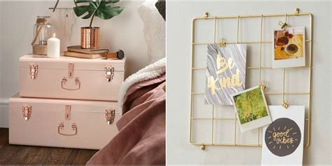 10 College Dorm Room Decorating Ideas   Storage and Decor