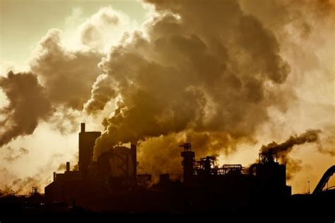 medidas simples podem ajudar  diminuir poluicao afirma