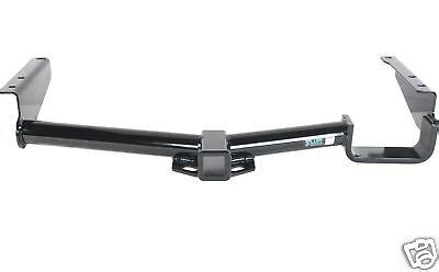 fits 2004 2007 toyota highlander class 3 curt trailer hitch 2 quot tow receiver ebay