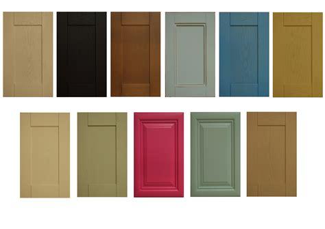 kitchen cabinet doors replacement home depot rooms
