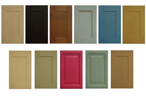 replacement doors for kitchen cabinets home depot replacement doors for kitchen cabinets home depot 9748