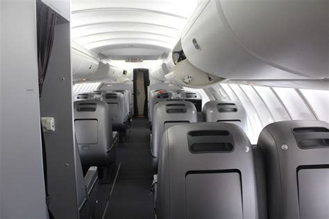 Review Qantas 747400 Business Class From Hong Kong To. Free Personalized Holiday Cards. Richards Plumbing And Heating. Setting Up Your Website Rollover 401k To 403b. Neograft Hair Transplantation. Taft College Online Classes Late Tax Payment. Cataract Surgery Los Angeles City Park Usc. Senior Care Richmond Va Who Treats Depression. Divorce Attorneys In Sacramento