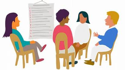 Substance Clipart Abuse Transparent Discipline Counseling Education
