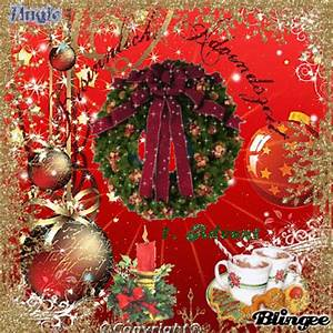 Happy 1 Advent : 1 advent picture 126922891 ~ Haus.voiturepedia.club Haus und Dekorationen