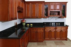 Buy Mocha Rope Ready To Assemble Kitchen Cabinets at