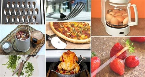 Kitchen Hacks Awesome Inventions by 20 Useful Kitchen Hacks To Make Your Easier