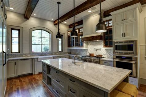 the kitchen design interior decorating pics southern living at home 2718