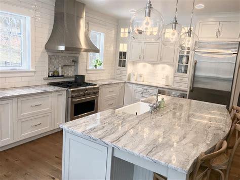 Kitchen And Bath Design Albany Ny by Kitchen And Bath World Inc 12 Photos Kitchen Bath