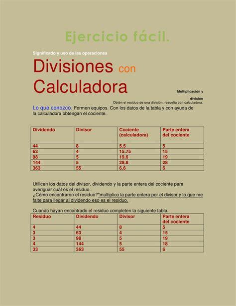 libro de matematicas contestado 2016 analisis
