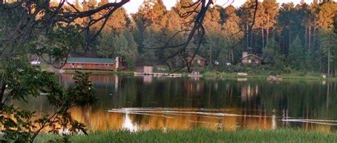 arizona lake cabin rentals az lakehouse lakeside arizona white mountain cabin
