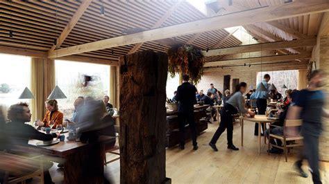 noma ? Four time World?s Best Restaurant!   VisitDenmark
