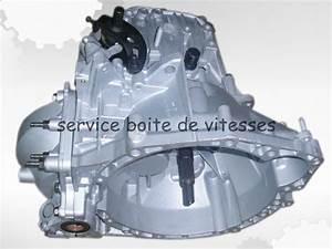Citroen C4 Picasso Boite Automatique Probleme : boite de vitesses citroen c4 picasso 2 0 hdi frans auto ~ Medecine-chirurgie-esthetiques.com Avis de Voitures