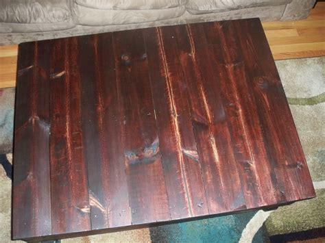 mahogany wood paint