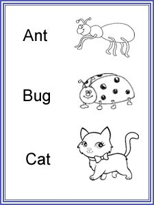 english handwriting practice worksheets  kids