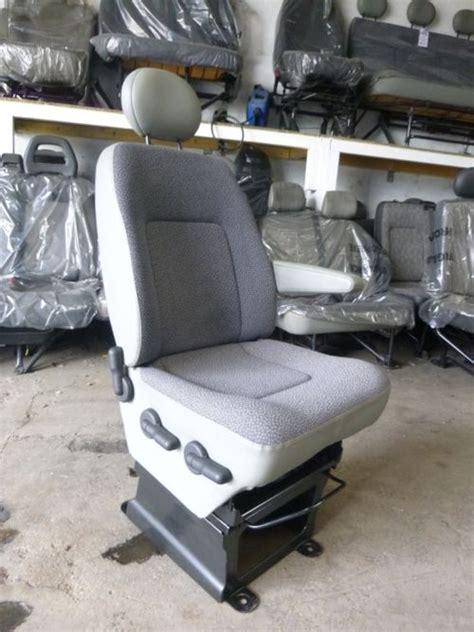 siege renault master occasion sièges utilitaires et pl apl 93