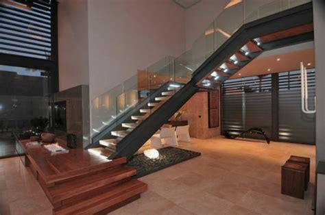 Renovation Escalier Idees  Accueil Design Et Mobilier