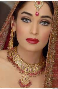 temporary hair extensions for wedding dulhan makeup by kashee s beauty parlour complete
