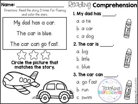 Free Printable Kindergarten Worksheet Packets Homeshealthinfo