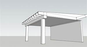 Misc Front Porch Cad Designs By Scotty  U2013 Scotts Contracting
