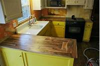 kitchen countertops prices The Average Prices Of Kitchen Countertops | Modern Kitchens