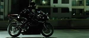 "IMCDb.org: MV Agusta F4 in ""The Matrix Reloaded, 2003"""