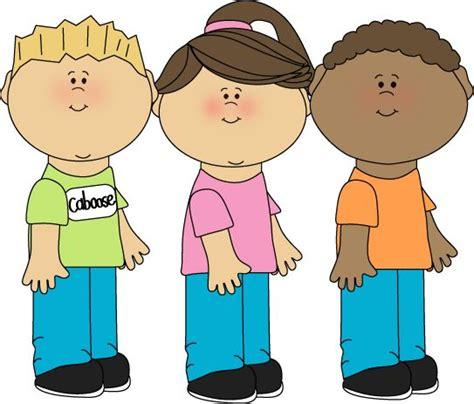 39 best images about clip classroom on 663 | ad07789f7cb92b33f5016e5d8d0e1384 preschool routine school children