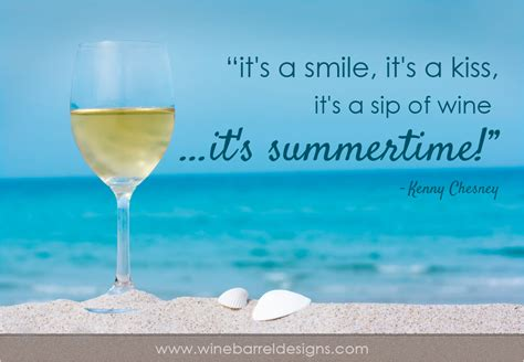 personalized sale summer 39 s finally here wine quotes