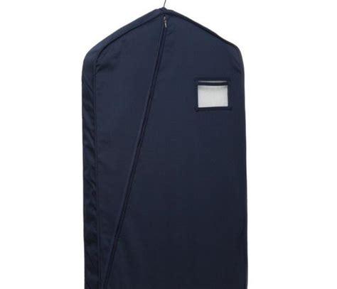 housse de portant vetement housses a vetements et porte habits tous les fournisseurs housse a vetement porte habit