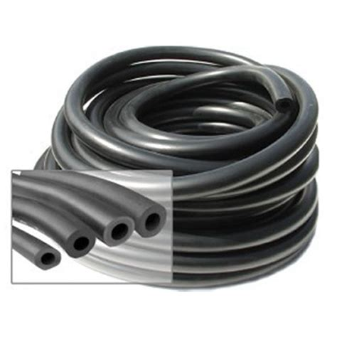 self sinking aeration tubing self sink air tubing air tubing and manifold valves