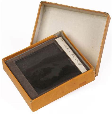 bureau plaque de verre plateau verre bureau achat plateau verre bureau pas cher