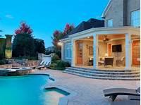 patio design ideas Patio Ideas: Building Tips and Design Trends   HGTV