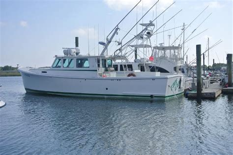 Used Sport Fishing Boats For Sale East Coast Australia by Used Wesmac Boats For Sale Boats
